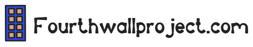 Fourthwallproject.com